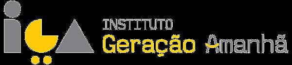 ADOÇÃO - Geração Amanhã lançou o Especial Adoção nº 5