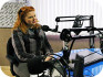 DIREITO DE FAMÍLIA - Programa MP no Rádio trata da guarda dos filhos