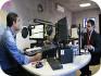 DIREITO DE FAMÍLIA - Pensão alimentícia é tema do programa MP no Rádio