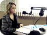 DIREITO DE FAMÍLIA - Alienação parental é tema do programa MP no Rádio