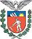 Brasão do Estado do Paraná
