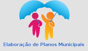 INTERNET - Elaboração de Plano Municipal dos Direitos da Criança e do Adolescente
