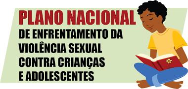 Plano Nacional De Enfrentamento Da Violência Sexual Contra Crianças