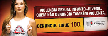 Campanha 2008 - MP-BA