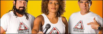 Campanha 2009 - MP-BA