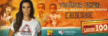 Campanha 2011 - MP-BA