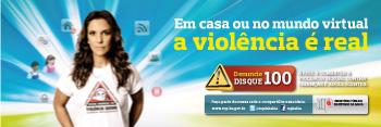 Campanha 2012 - MP-BA