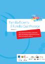 - Download PDF -
