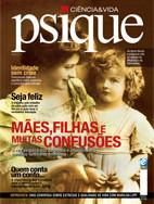 Capa Edição nº 022 - 2007