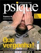Capa Edição nº 024 - 2008
