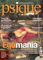Capa Edição nº 025 - 2008