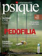 Capa Edição nº 027 - 2008