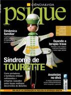 Capa Edição nº 029 - 2008