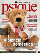 Capa Edição nº 030 - 2008