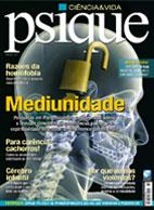 Capa Edição nº 032 - 2008