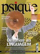 Capa Edição nº 034 - 2008
