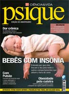 Capa Edição nº 036 - 2009