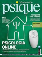 Capa Edição nº 037 - 2009