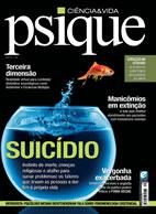 Capa Edição nº 038 - 2009