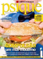 Capa Edição nº 039 - 2009
