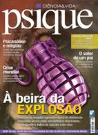 Capa Edição nº 040 - 2009