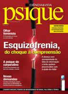 Capa Edição nº 041 - 2009
