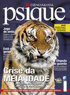 Capa Edição nº 042 - 2009