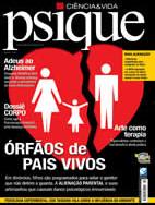 Capa Edição 43 - 2009