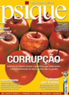 Capa Edição nº 044 - 2009
