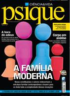 Capa Edição nº 045 - 2009