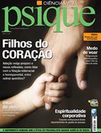 Capa Edição nº 046 - 2009