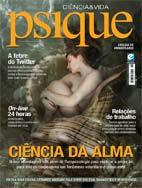 Capa Edição nº 048 - 2010