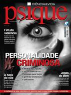 Capa Edição nº 049 - 2010