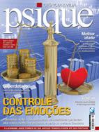 Capa Edição nº 050 - 2010
