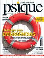 Capa Edição nº 051 - 2010