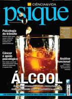Capa Edição nº 052 - 2010