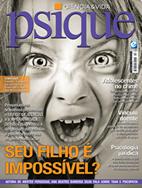 Capa Edição nº 053 - 2010