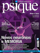 Capa Edição nº 054 - 2010