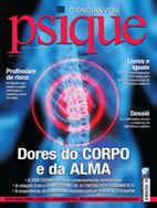 Capa Edição nº 055 - 2010