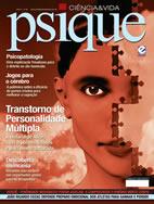 Capa Edição nº 056 - 2010