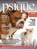 Capa Edição nº 058 - 2010
