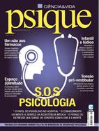 Capa Edição nº 059 - 2010