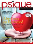 Capa Edição nº 060 - 2010