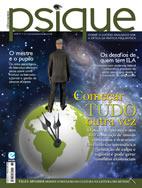 Capa Edição nº 061 - 2011