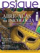 Capa Edição nº 062 - 2011