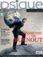 Capa Edição nº 063 - 2011