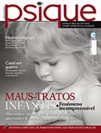 Capa Edição nº 064 - 2011