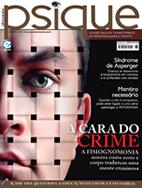 Capa Edição nº 065 - 2011