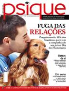 Capa Edição nº 066 - 2011