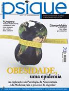 Capa Edição nº 067 - 2011